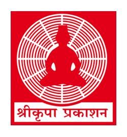 Shrikrupa Prakashan